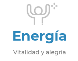 productos-energia-sobrenosotros