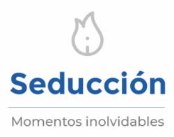 productos-sobrenosotros -seduccion